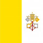 800px-Flag_of_the_Vatican_City-3to2_svg