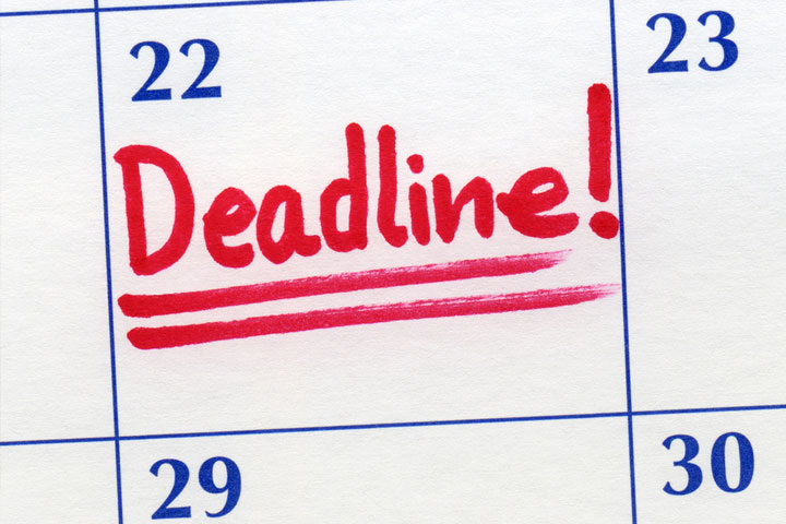 Why-Deadlines-Are-Critical-to-Student-Success