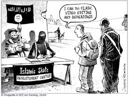 http://www.englishblog.com/2014/09/cartoon-islamic-state-recruitment.html#.VFnkFbdOLcs