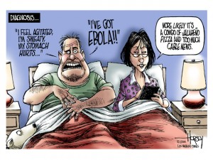 http://theweek.com/cartoons/index/269946/editorial-cartoon-ebola-news-coverage-health