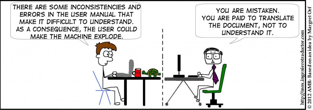 http://mox.ingenierotraductor.com/2012/04/why-translators-will-be-replaced-by.html